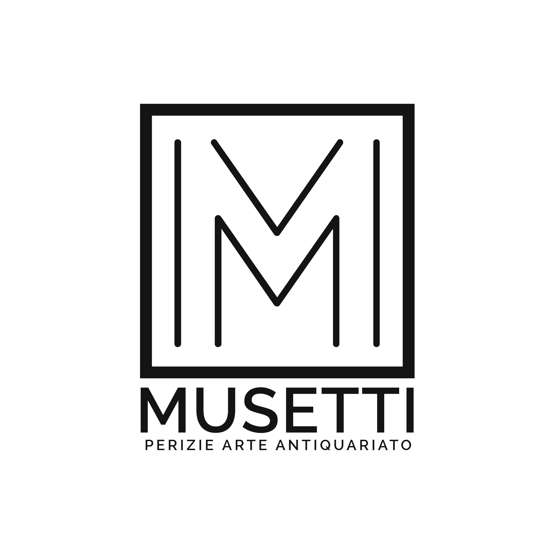 LOGO-Musetti-Perizie